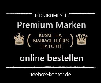 mariage freres online bestellen