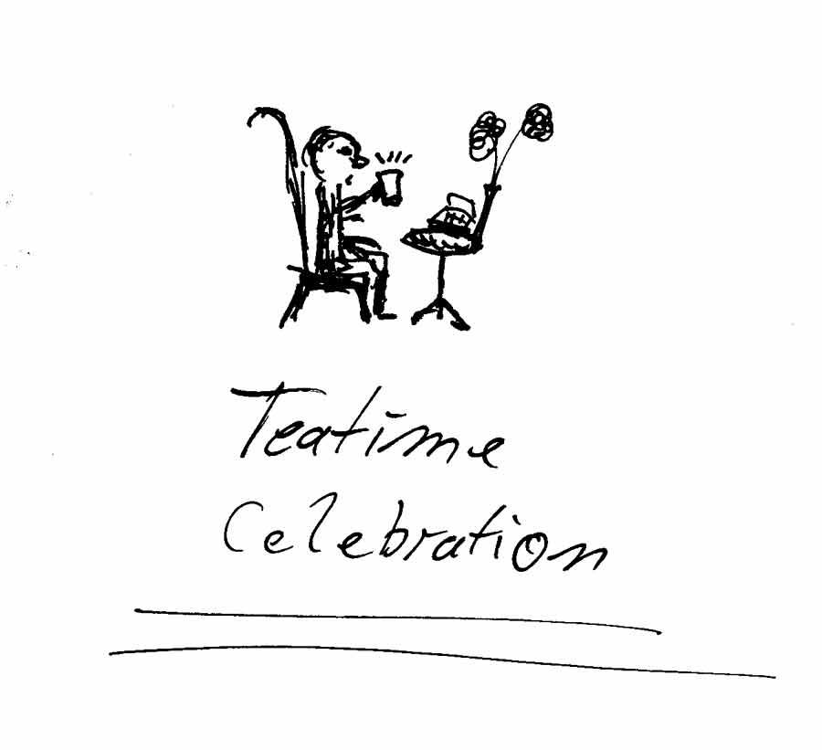 Teatime-mit-Teebox